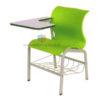 เก้าอี้เลคเชอร์ รหัส 1253