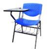 เก้าอี้เลคเชอร์ รหัส 1400