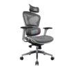 เก้าอี้สำนักงานเพื่อสุขภาพ ERGONOMIC CHAIR, ERGOHEALTH รหัส 2535