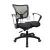 เก้าอี้เพื่อสุขภาพ HARA CHAIR รุ่น NEO รหัส 2567
