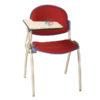เก้าอี้เลคเชอร์ รหัส 456
