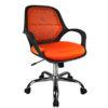 เก้าอี้สำนักงาน ทรง RETRO รหัส 1039