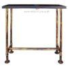 โต๊ะบาร์ LOFT รหัส 1689