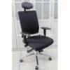 เก้าอี้ผู้บริหาร รหัส 1093