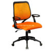 เก้าอี้สำนักงาน รหัส 1236