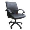 เก้าอี้สำนักงาน รหัส 1418