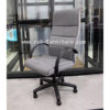 เก้าอี้ผู้บริหาร รหัส 1524