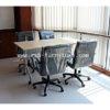 โต๊ะพับล้อเลื่อน W150XD60XH75 CM จำนวน 4-6 ที่นั่ง เหล็กหนา สั่งทำขนาดได้ รหัส 1573