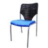 เก้าอี้ทำงาน พนักพิงตาข่าย รหัส 1705