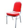 เก้าอี้จัดเลี้ยง แบบพนักพิงใหญ่ รหัส 212 *ราคาส่ง*