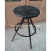 เก้าอี้บาร์เล็ก แข็งแรง รหัส 577