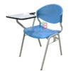 เก้าอี้เลคเชอร์ โครงเหล็กหนา แข็งแรง รหัส 846