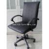 เก้าอี้สำนักงาน พนักพิงสูง รหัส 901
