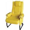 เก้าอี้พักผ่อน เก้าอี้ร้านเกมส์ เลือกสีได้ รหัส 2907